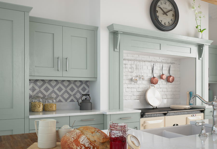 Traditional-country-classic-clonmel-knotty-oak-painted